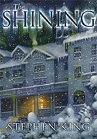 Limited Edition - The Shining